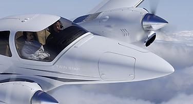 14 Day Private Pilot Course - A F I T